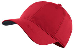 Cappello Nike Golf Legacy91 Custom Tech