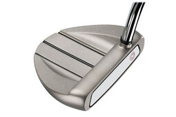 Putter Odyssey White Hot Pro 2.0 V Line