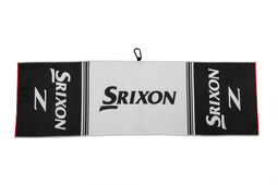 Salvietta Srixon Tour Players