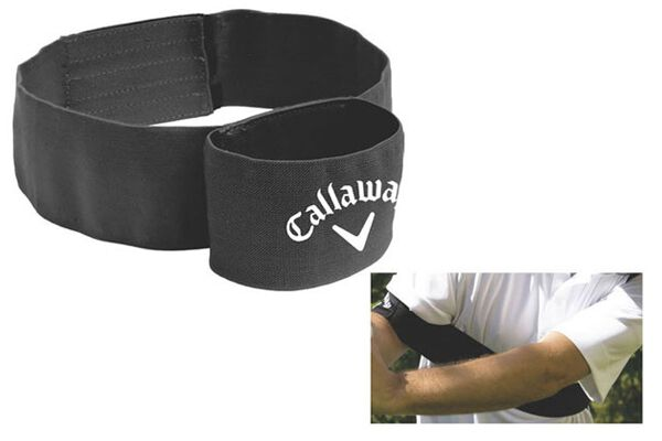 Callaway Connect Easy