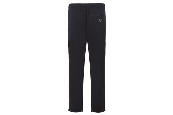 Callaway Trousers W5