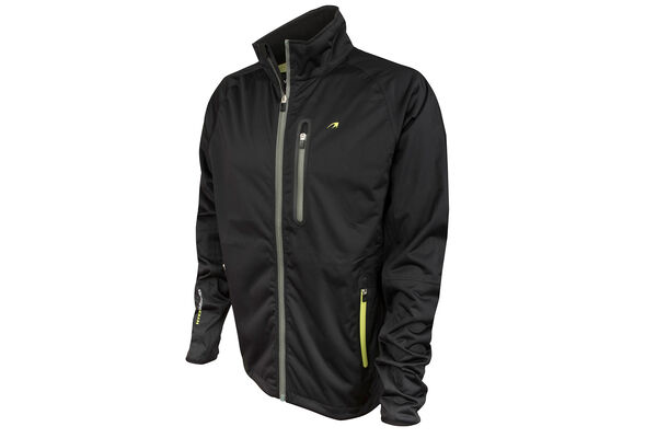 Benross Jacket Hydro Flex S6
