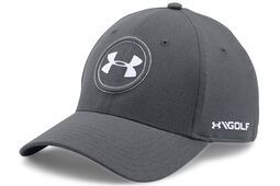 Cappello Under Armour Jordan Spieth Tour