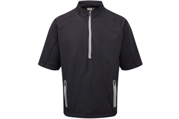 Ping Top Nelson WindProof S5