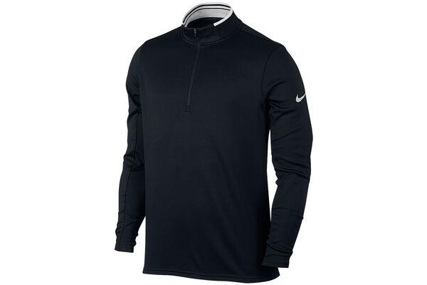 Nike Top Dri Fit W7