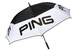 Ombrello doppio telo PING Tour