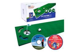 Tappetino per putt PGA Tour Golf