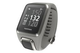 Orologio GPS TomTom Golfer 2