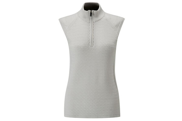 Gilet invernale PING Sofia donna
