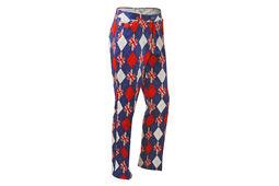 Pantaloni Royal & Awesome Trew Brit