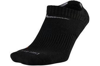 Nike Sock DriFit Perf No Show