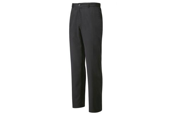 Ping Trousers II Rosco S5