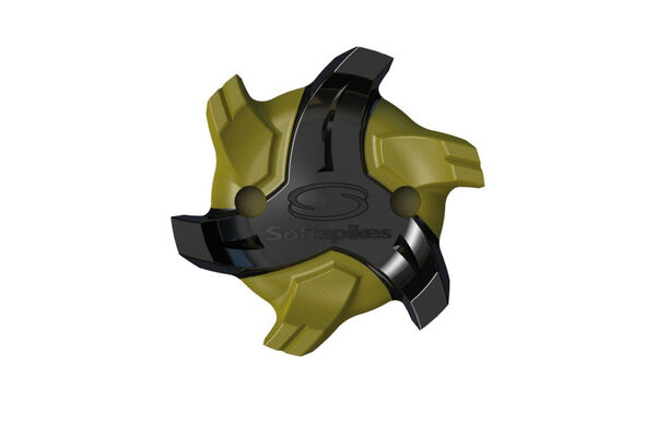 SoftSpikes Cyclone Cleat Kit