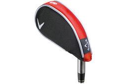Copriferri Callaway Golf