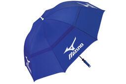 Ombrello Mizuno Golf Twin Canopy Umbrella