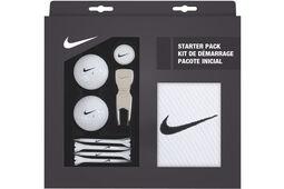 Confezione regalo da golf Nike Starter Pack