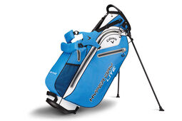 Sacca stand Callaway Golf HyperDry Lite