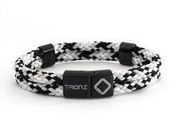 Bracciale Trion:Z Zen Duo-Loop