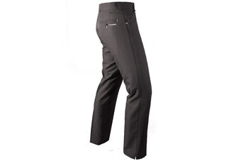 Stromberg Trousers Sintra S7