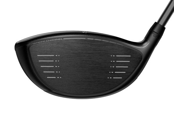 Cobra King F6 Plus Blk Grp 1