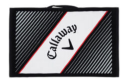 Salvietta Callaway Golf Cart