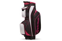 Sacca cart TaylorMade Pro 4.0 donna