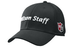 Cappello Wilson Staff Tour Mesh