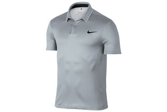 Nike Polo MM Fly UV Reveal S6
