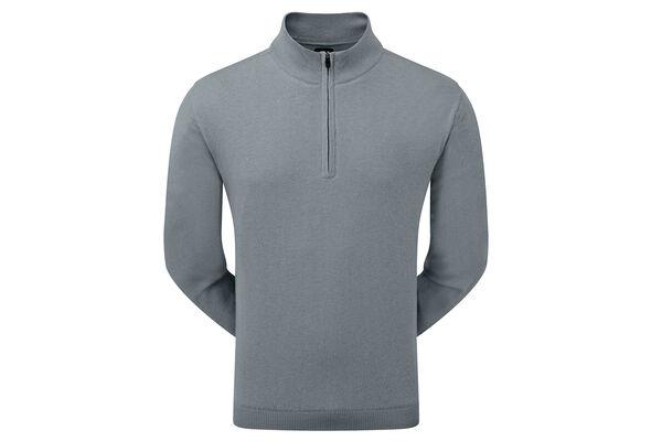 FootJoy Sweater LW Lined W6