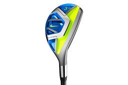 Bastone ibrido Nike Golf Vapor Fly Tensei