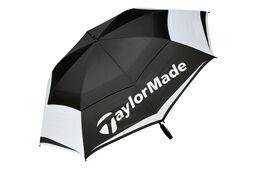 Ombrello doppio telo TaylorMade Tour 64