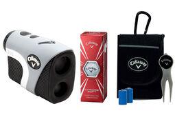 Telemetro Laser 300 Callaway Golf