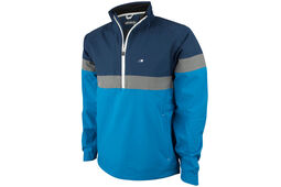 Giacca impermeabile Benross Hydro Pro 1/4 Zip