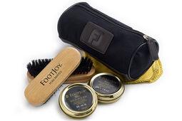 Kit per la manutenzione delle scarpe FootJoy
