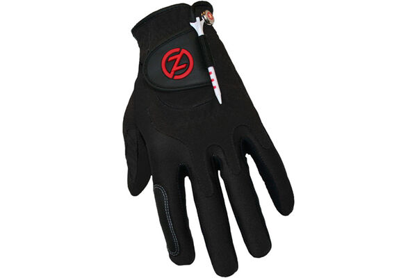 Bionic Glove Storm All Weather