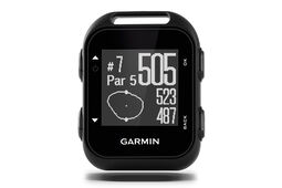 GPS Garmin Approach G10