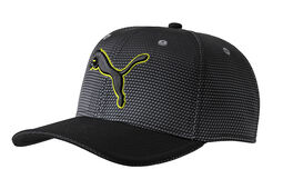 Cappello PUMA Golf Go Time