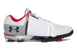 Scarpa Under Armour Jordan Spieth One
