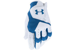 Guanto Under Armour Cool Switch