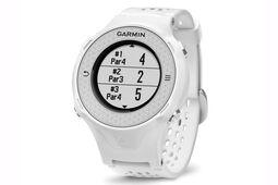 Orologio Garmin Approach S4 GPS