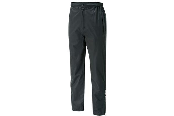 Stuburt Trousers Vapour W6
