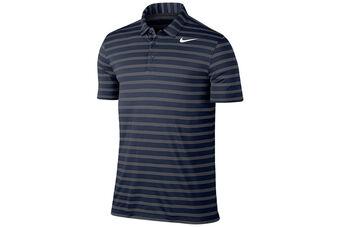 Nike Polo Breathe SMU Str S7