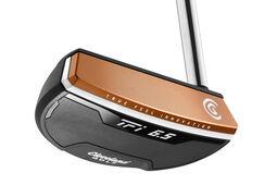 Putter Cleveland Golf TFI 2135 6.5