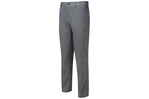 Ping Trouser Franklyn W6