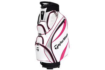 TMade Monaco Ladies Cart Bag