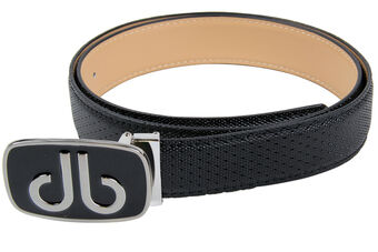 Druh Players Oval Buckle