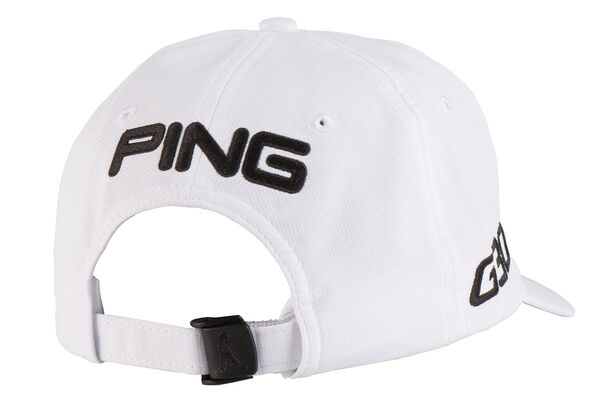 Ping Cap Unstructured W5
