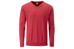 Maglione in lana PING Langdale II