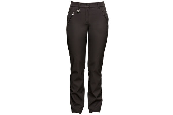 Daily Sports Trousers Irene S7