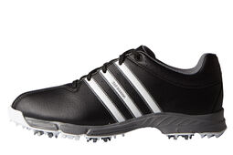 Scarpe adidas Golf 360 Traxion Junior